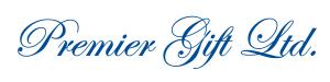 Premier Gift Ltd Logo